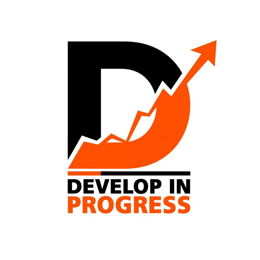 Develop In Progress